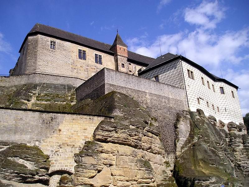 bd8335b0 czeski.pl - Serwis Turystyczny